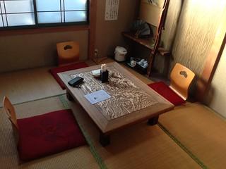 rishiri-island-tairyo-tei-inside