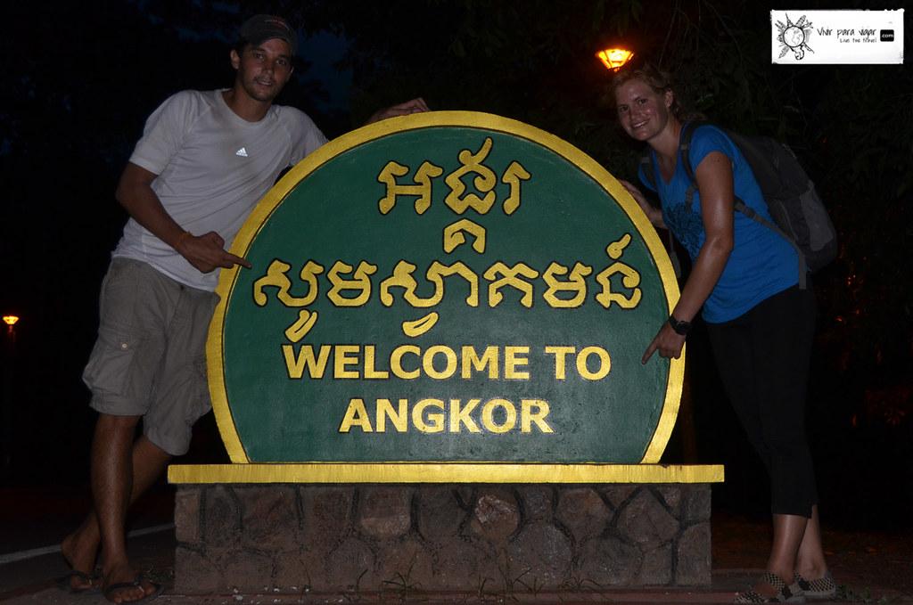 Angkor Wat-0536