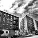 Hunts Point Bronx NY by youngsol