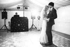 Jennifer Langridge - Wedding Photography