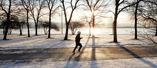 Winter Weather and Workouts http://blog.massageenvy.com/winter-weather-workouts