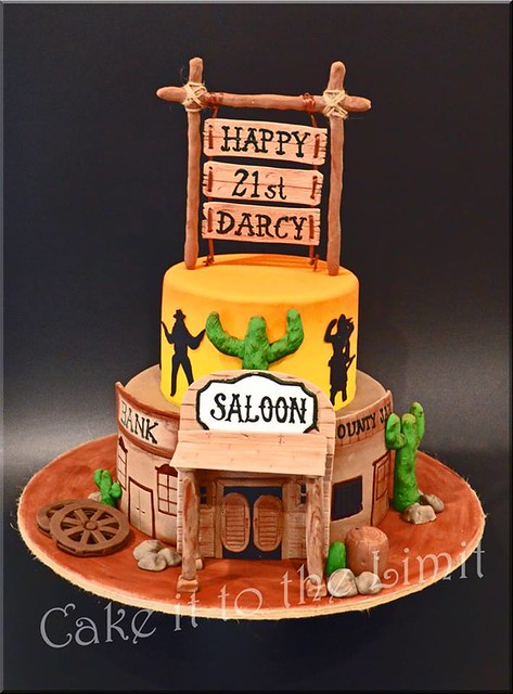 cowboy and indian wedding cake topper competition world s highly recognized cake designer 13023