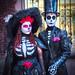 Dead Couple - Guadalajara, Mexico por N+C Photo