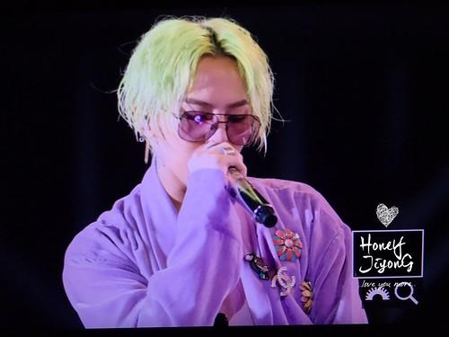 BIGBANG10 Final in Seoul 2017-01-07 (4)