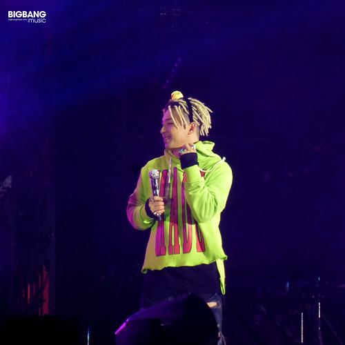 BBmusic-HongKong-Day1-2017-01-21-006