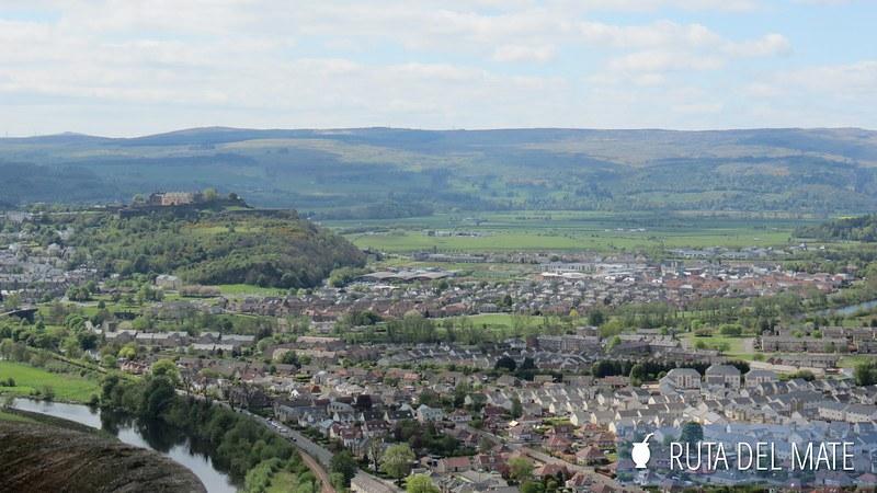 Stirling-Escocia-Ruta-del-Mate-04