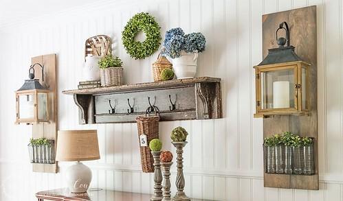 hanging-lantern-displays-ideas