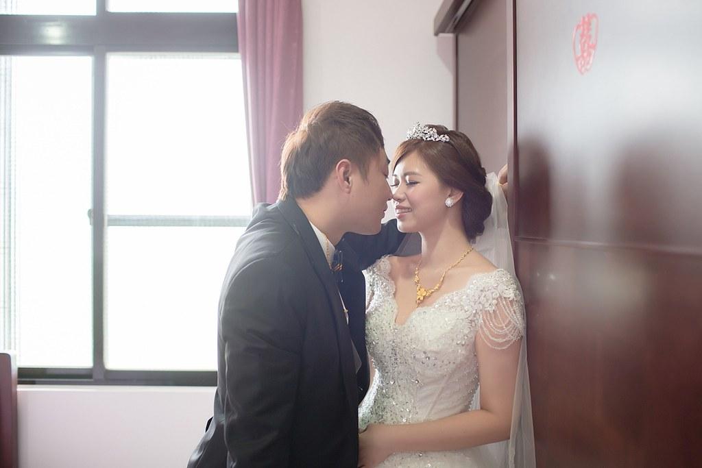 155-婚禮攝影,礁溪長榮,婚禮攝影,優質婚攝推薦,雙攝影師