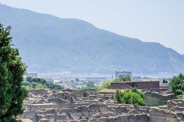 20150519-Pompeii-View-from-Porta-Vesuvio-0459