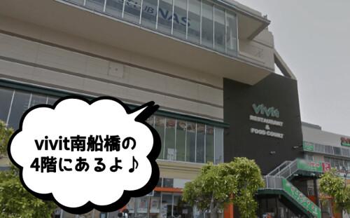 musee06-vivitminamifunabashi