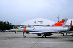 Mirage 3B