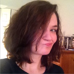"""So apparently """"nothing shorter than my shoulders"""" has multiple interpretations. Linguistics are fun! #12dollarhaircut, #ishouldcaremore, #whatevs"""
