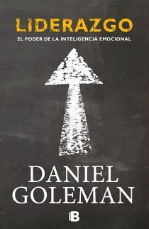 Liderazgo - Daniel Goleman