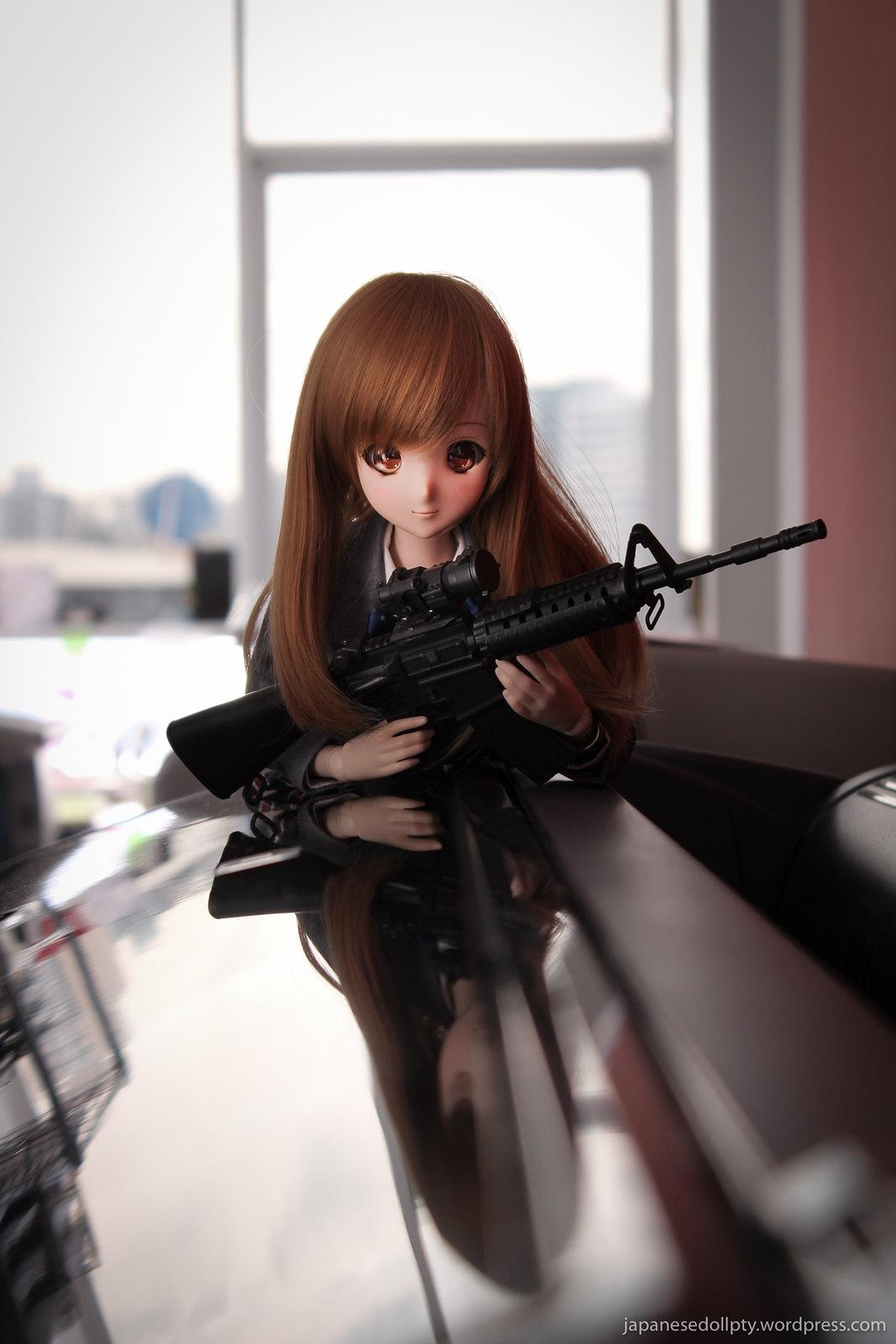warfare-6