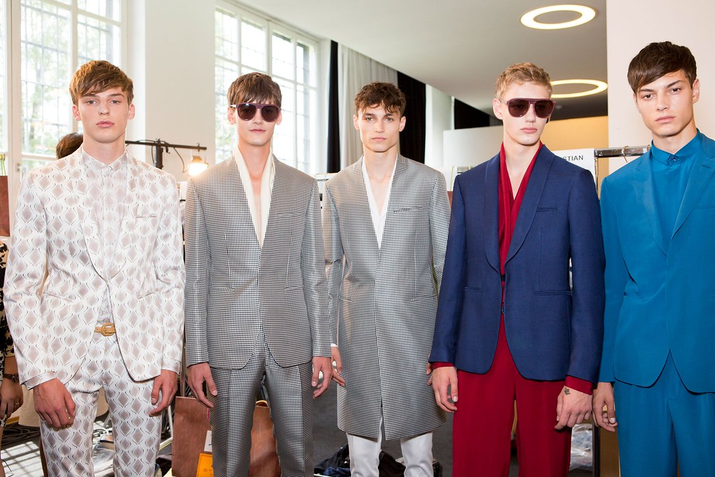 SS16 Milan Etro226_Christian Plauche, Felix Tornquist(fashionising.com)