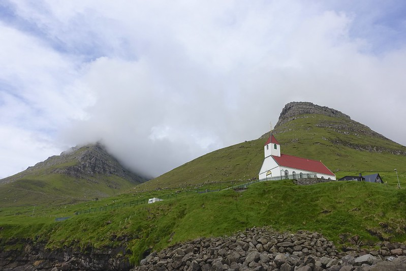 faroe islands 70