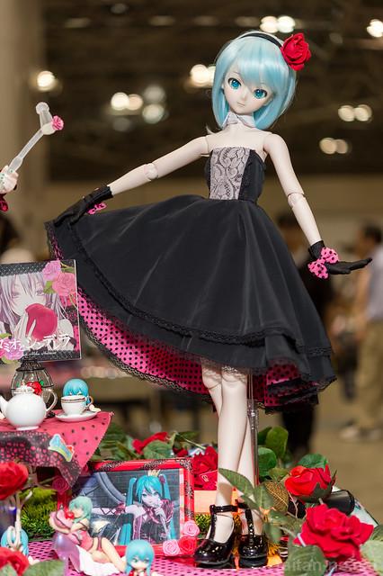 DollsParty33-お茶会-DSC_2612