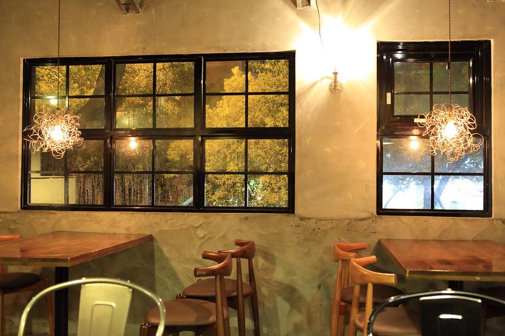 20150714中正-77號小餐館 (15)