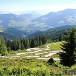 2015_Tirol_016