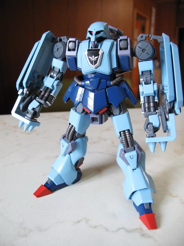 SGalluss-04