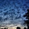 #nicesky #summer #fineweather #summernights #beautifull #evening #clouds #cloudporn #groenenberg #glimmen #love #outdoors #groningen by Henk Niemeijer