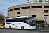 Sandringham & Brighton Coaches by Dermis50