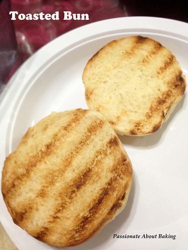 pulledporkburger04