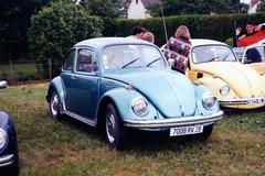 volkswagen cox (24)