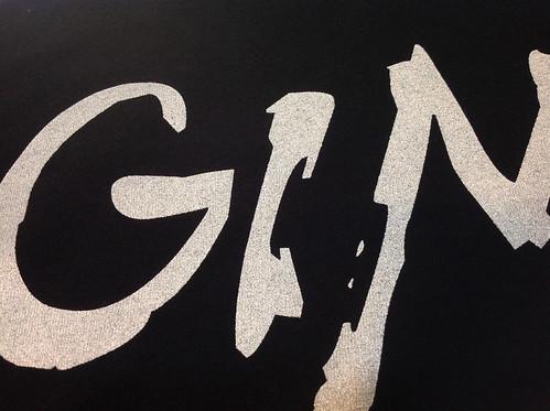班服指南-Gimu團體服-網版印刷-銀漿-02