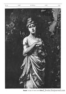 Niva 1887_1119
