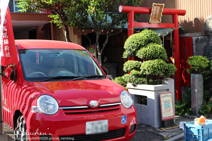 日本便宜膠囊旅館推薦 Oak hostel Cabin