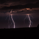 3. August 2015 - 23:35 - Orage 3 aout 2015
