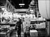 Tsukiji Market by David Panevin
