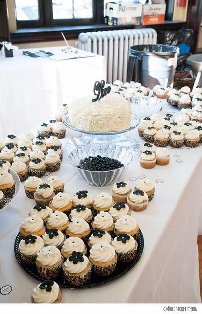 Kat's wedding 1