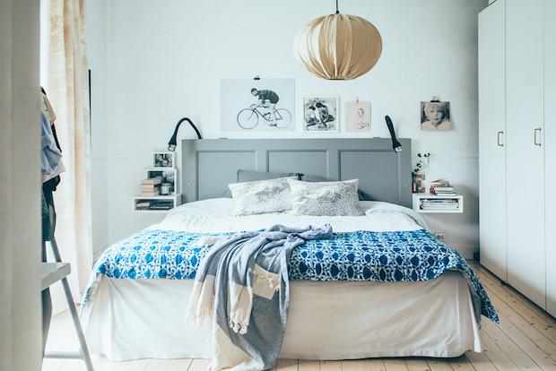 08-bedroom-ideas