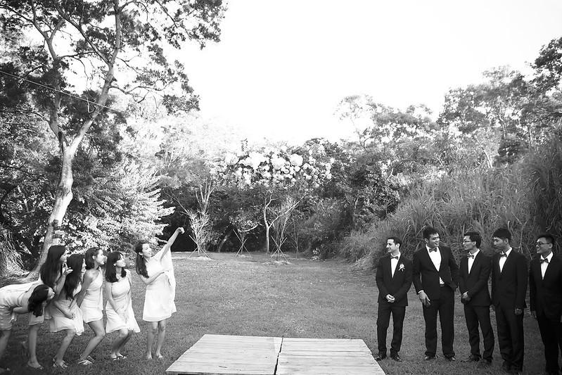 顏氏牧場,後院婚禮,極光婚紗,海外婚紗,京都婚紗,海外婚禮,草地婚禮,戶外婚禮,旋轉木馬,婚攝CASA__0042