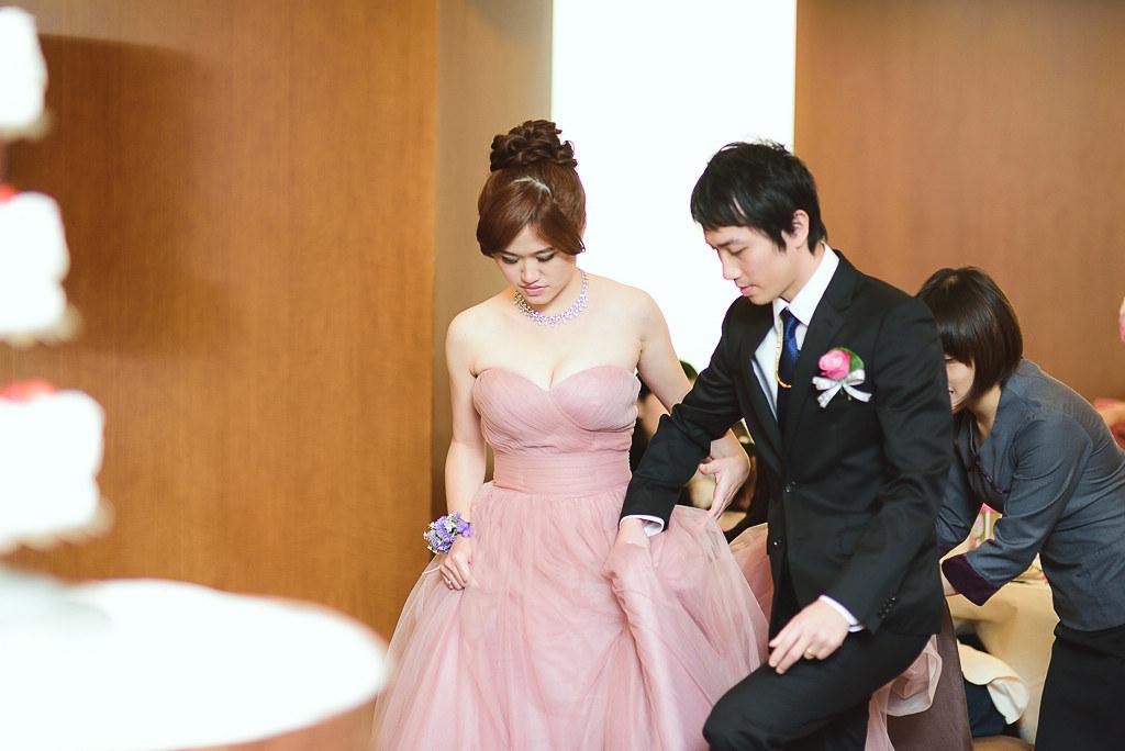 台中婚攝,婚攝,婚攝ED,婚攝推薦,婚礼拍攝,婚禮紀錄,婚禮記錄,新竹國賓,婚禮攝影師