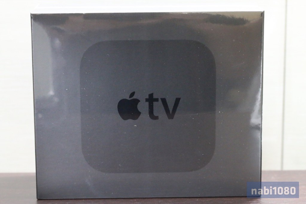 Apple TV01