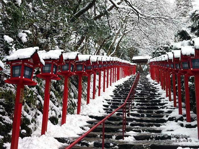 2014雪貴船 (8).jpg