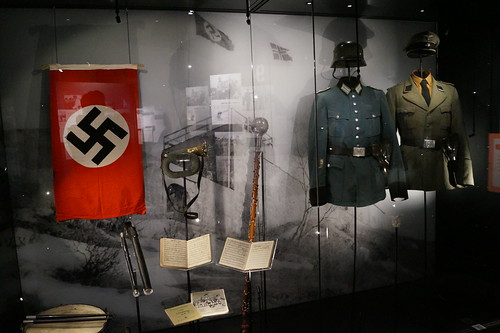Forsvarsmuseet Oslo (43)