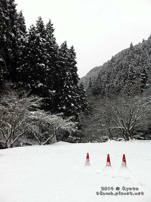 2014雪貴船 (2).jpg