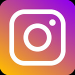 instagram_v1