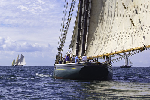 amistad and atlantic brilliant columbia connecticut england hazard if mystic new oliver perry roann whaler when action antique beauty boat boating cloud craft festival heritage landscape marine maritime mast nature nautical ocean outdoor outdoors photography race sail sea seascape ship vessel water weather wood yacht