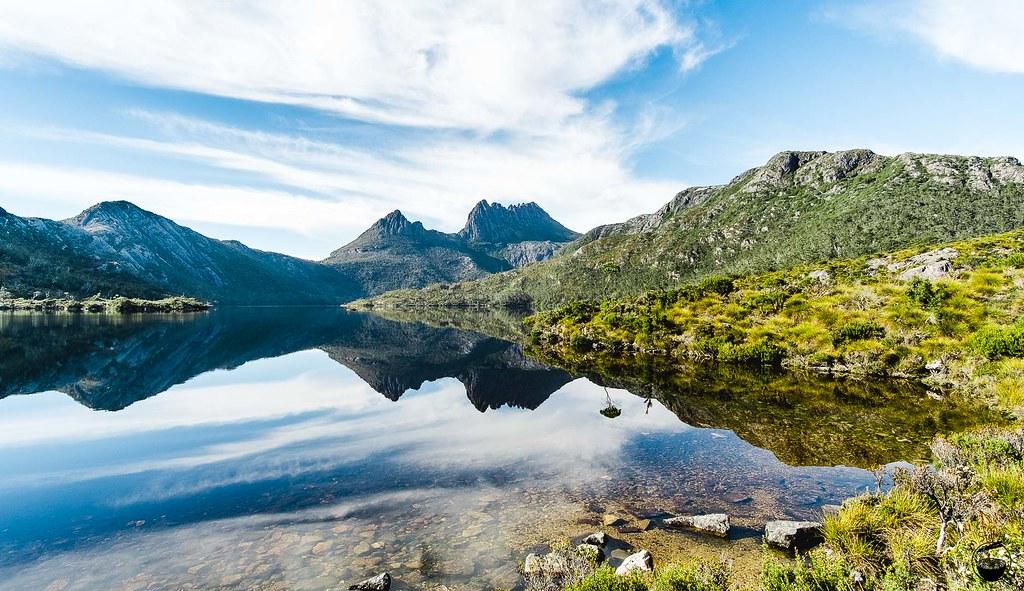Tasmania 2016-67