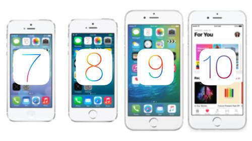 ultimas-versiones-de-iOS-640x360[1]