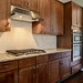 Homesite 4B  Kitchen-6
