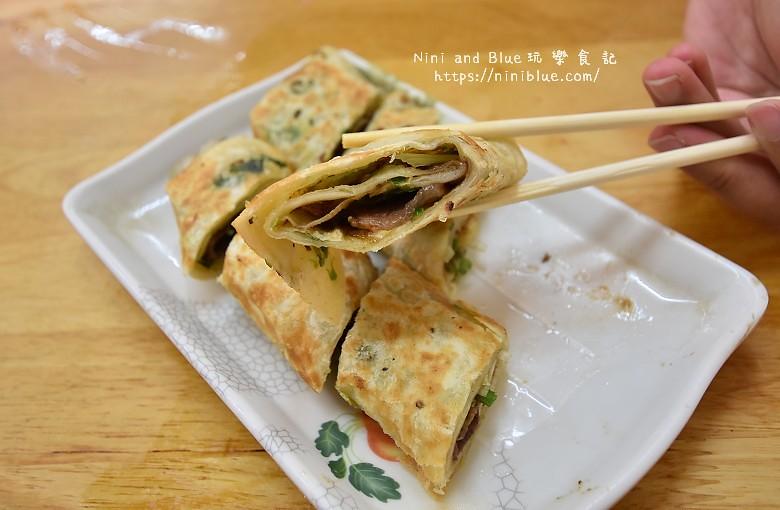 台中小吃美食翡翠麵館08
