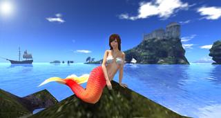 Mermaid-AO4-1