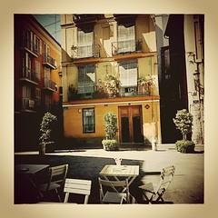 #valensiaaaa #SantBult #Endroits #Solera #paqueloveáis #putanarúe #igersvalencia #igermorgan.