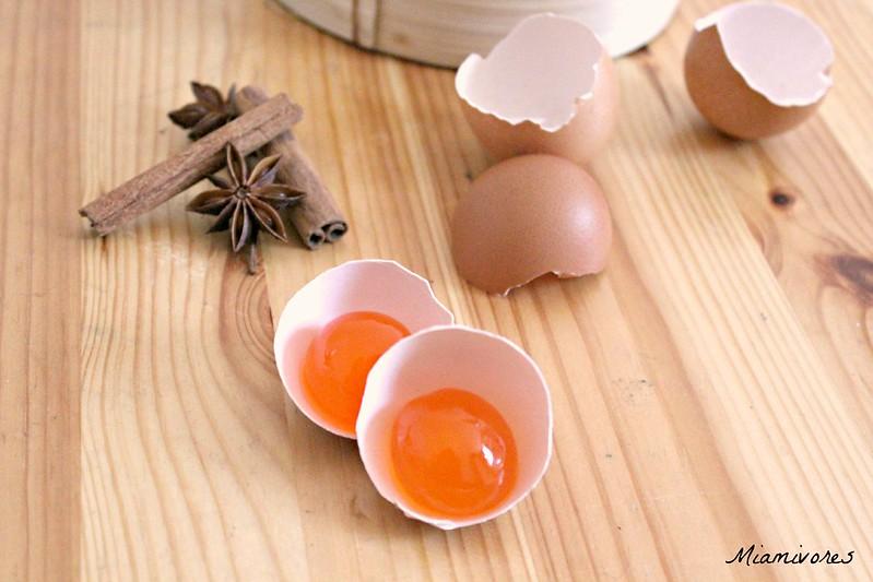 Salted egg 3_name